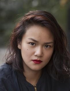 Yenni Lee