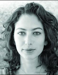 Dalia Al-Kury