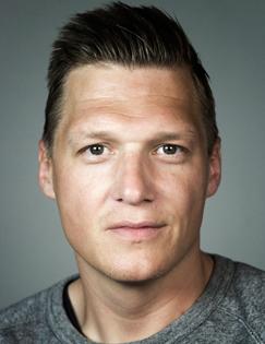 Magnus Meyer Arnesen