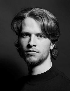 Sverre Kvamme