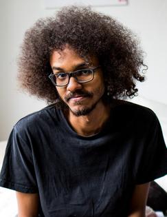 Ibrahim Mursal Warsame