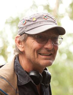 Arne Lindtner Næss