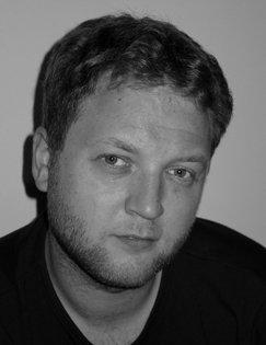 Geir Greni