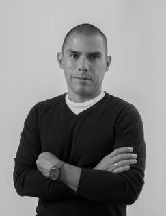 Gustavo Rondón