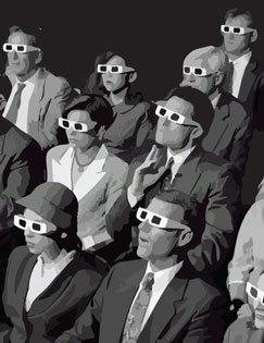 Det sporadiske filmkollektivet