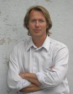 Jørgen Lorentzen
