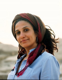 Samaher Alqadi