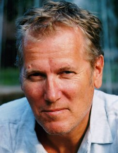 Hans Petter Moland