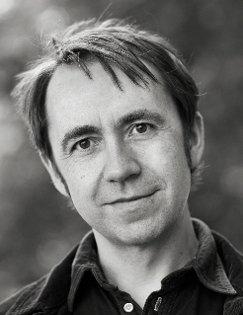 Dag Johan Haugerud