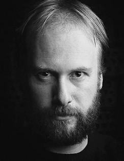 Fredrik Horn Akselsen