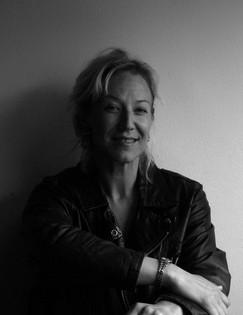 Mette Aakerholm Gardell