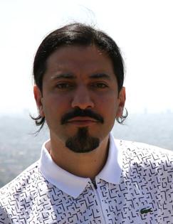 Farzad Samsami