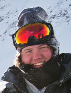 Filip Christensen